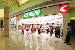0430c9e66ce5d Centauro - Shopping Aricanduva - artigos-esportivos - Aricanduva ...