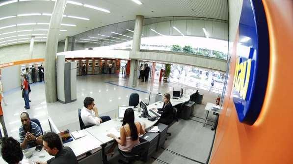 Banco itau agencia cambuci agencias bancarias cambuci for Banco exterior agencias