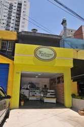 Tradicional Bolos Caseiros - bolos - Moema, São Paulo, (SP) - EncontraSP 0f1a07d1f4