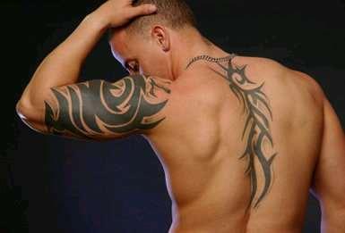 D39B7BC3-8E06-4E8A-825B-B60D0D75972F}_groove-tattoo-sao-roque.jpg