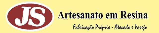 Aparador Negro Marron ~ JS Resina artesanato Centro Pedreira, Pedreira, (SP) EncontraSP