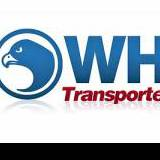 WH TRANSPORTES